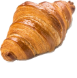 :better_croissant: