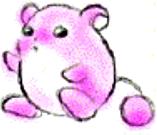 :pinku: