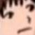 :satsuki: