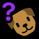 :dog_tilting_head: