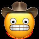 :cowboy_stressed: