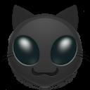 :alien_goth_kitty: