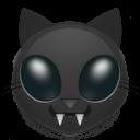 :alien_goth_kitty_fangs: