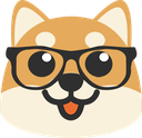:doge_glasses: